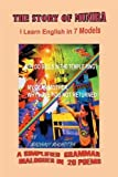 #10: The Story of Munira: I Learn English Book in 7 Models