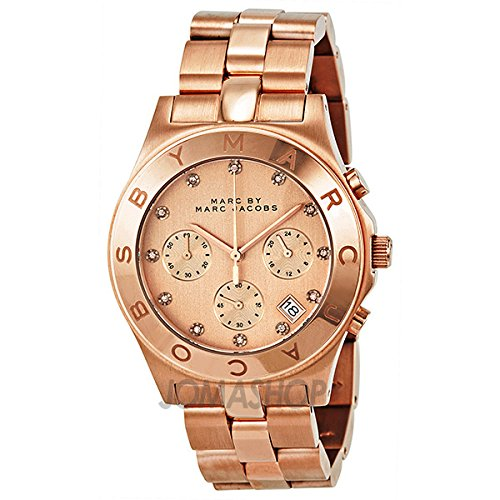 marc-jacobs-marc-jacobs-hoja-cronografo-rose-dorado-acero-inoxidable-acero-damas-reloj-mbm3102