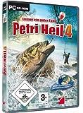 Petri Heil 4 -