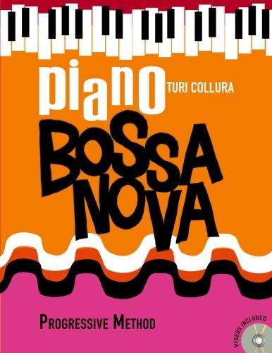 piano-bossa-nova-a-progressive-method