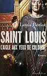 Saint Louis par Bériot