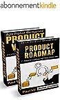 Agile Product Management: (Box set) P...