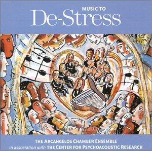 music-to-de-stress
