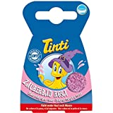 Tinti 15000204 Zauberbad - 1 Stück rosa
