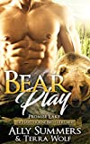 Bear Play (Hawthorne Brothers)