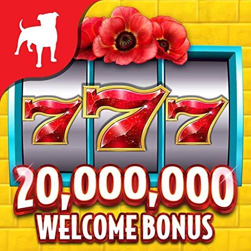 New* Amosfun Las Vegas Casino Photo Booth Props Night Online