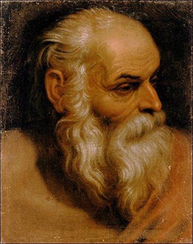 Couverture du livre L'apôtre Paulos: Discussion sur quelques passages du Livre des Actes (Textes  bibliques revisités t. 9)