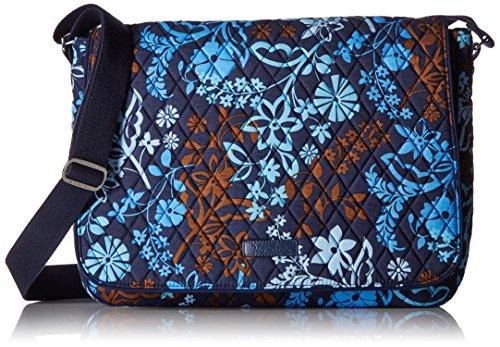 vera-bradley-laptop-messenger-bag-java-floral-one-size