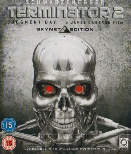terminator-2-judgment-dayskynet-edition-blu-ray-1991