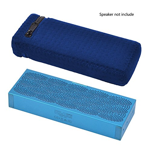 case-wonder-water-resistant-lycra-portable-zipper-carrying-case-bag-for-mini-jambox-wireless-bluetoo