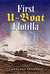 First U-boat-flotilla