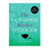 The Vietnamese Market Cookbook