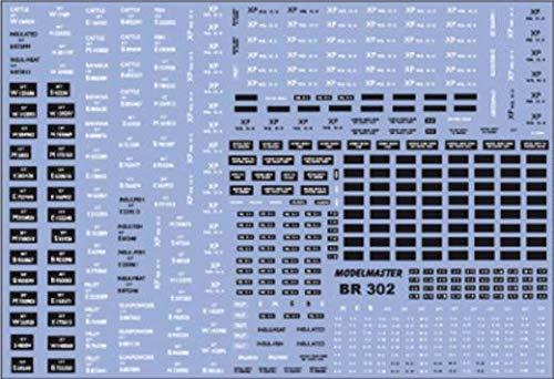 15 trozo de tornillo prisionero FG 06730//05 6730//5 Rosca lápiz m5 x 5 mm