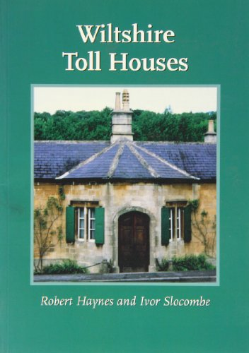 wiltshire-toll-houses