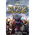 The Fall of Miklagard: Book Eight of the Dragon Stone Saga