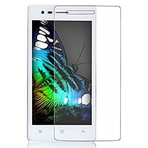 Magic Tempered Glass 2.5 Curve screen Protector For Oppo R5 8106