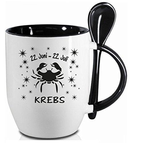 tazza-segno-zodiacale-cancro-nero-cucchiaio-tazza-con-cucchiaio-in-ceramica-regali-tazza-in-top-qual