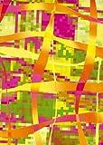 DecoPatch Papier Nr. 473 1 Blatt