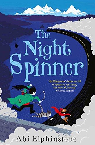 the-night-spinner-dreamsnatcher-3