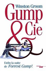 Gump & Cie par Winston Groom