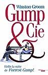 Gump & Cie par Groom