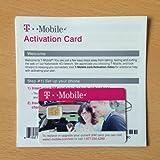 T-Mobile USA Micro SIM Karte