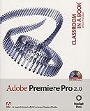 Telecharger Livres Premiere Pro 2 0 (PDF,EPUB,MOBI) gratuits en Francaise