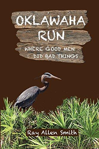 Oklawaha Run