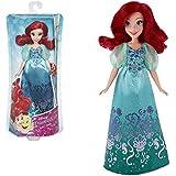 Disney Princesses - Poussière D'Etoiles - Assorti