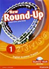 Round Up Level 1 Students' Book/CD-Rom Pack.