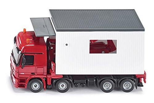siku-modelo-a-escala-72x360x115-cm-4364975-importado