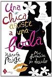 Libros PDF Una Chica Asiste A Una Boda Sombras Hot (PDF y EPUB) Descargar Libros Gratis