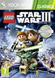 Cheapest LEGO Star Wars III  The Clone Wars  Classics (Xbox 360) on Xbox 360