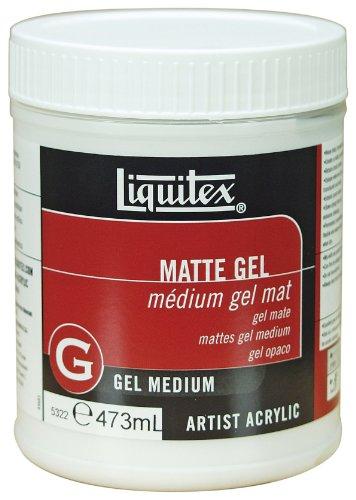 liquitex-professional-pot-dadditif-gel-mat-taille-m-473-ml