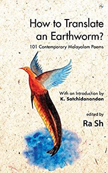 Como Descargar Torrent How to Translate an Earthworm Ebook Gratis Epub