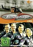 Die Rettungsflieger - Die komplette sechste Staffel [2 DVDs]