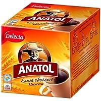 """Polnischer Malzkaffee """"Anatol"""", 84 g"""