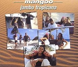 Jambo Tropicana (Radio Mix)/Ma