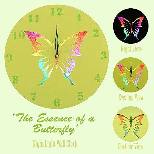 horloge-murale-papillon-lessence-dun-papillon-32-cm