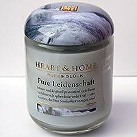 Heart & Home Pure Leidenschaft, 1er Pack (1 x 310 g) preisvergleich bei billige-tabletten.eu