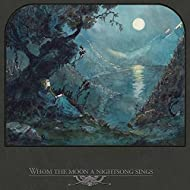 Whom the Moon a Nightsong Sings