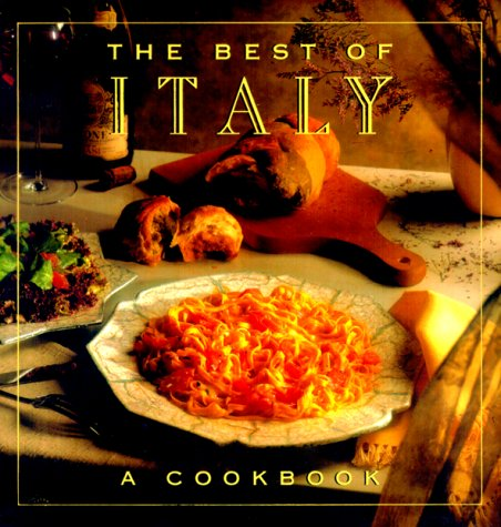 The Best of Italy