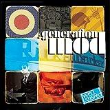 Generation Mod [VINYL]