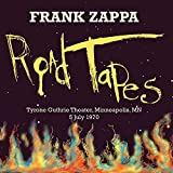 Road Tapes #3 (2CD)