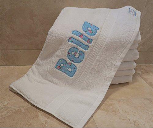personalised-bath-towel