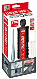 TOX 084600081 Verbundmörtel Liquix Pro 1 styrolfrei 280 ml STK, Inhalt: 1 Stück, lose, 4
