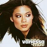 Best of Vanessa-Mae -