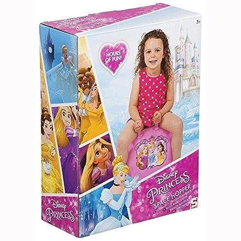 Disney Princess Space Hopper by Disney