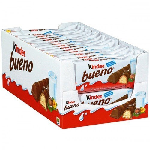 kinder-bueno-ferrero-kinder-chocolates-box-of-30-pc-by-n-a