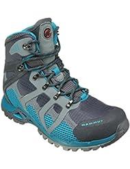 temperament shoes thoughts on ever popular Suchergebnis auf Amazon.de für: Mammut Comfort High GTX ...